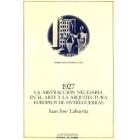1927. La abstracción necesaria en el arte y la arquitectura