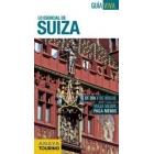 Suiza. Guía Viva