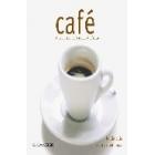 Café. Descubre, saborea, disfruta