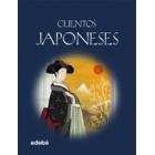 Cuentos japoneses (20 cuentos tradicionales de Japón)