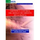 Gestión y control del riesgo de crédito en banca