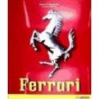 Ferrari (inglés, español, portugués)