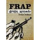 F.R.A.P. Grupo armado