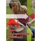 Dinamicas para el desarrollo personal