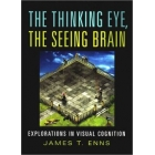 The Thinking Eye, The Seeing Brain: Explorations in Visual Cognition