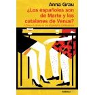 ¿Los españoles son de Marte y los catalanes de Venus? Cómo y cuándo se fue al garete la conllevancia