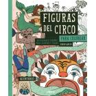 Figuras del circo