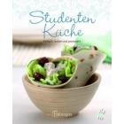 Studentenküche. Einfach, lecker und preiswert