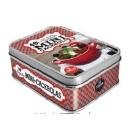 Mini-Cacerolas. 40 ideas culinarias