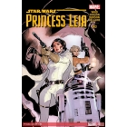 Star Wars -Princesa Leia- 3