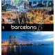 Barcelona (Ingl.)