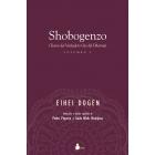 Shobogenzo (Tesoro del verdadero ojo del Dharma). vol.3
