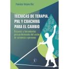 Técnicas de Terapia , Pnl y Coaching para el cambio