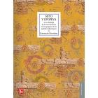Mito y epopeya, vol. I: la ideología de las tres funciones en las epopeyas de los pueblos indoeuropeos