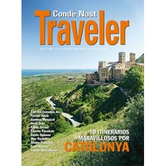 Catalunya (Conde Nast Traveler) 80