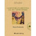 La senyora Florentina i el seu amor Homer