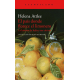 El país donde florece el limonero. La historia de Italia y sus cítricos