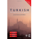 Colloquial Turkish: The Complete Course for Beginners (Free audio online)