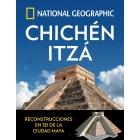 Chichén Itzá. National Geographic