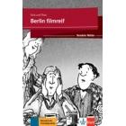 Felix und Theo. Berlin filmreif. Detektiv Müller. A1 - A2