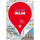 Milan (Cartoville)