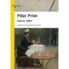 Pilar Prim (Nivell B1)