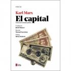 El capital (6 volums)