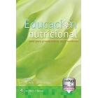 Educación nutricional (7ª edición)