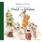 Nadal a casa de l?Ernest i la Celestina