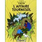 L' affaire tournesol - les petits formats couleurs - t18 (Tintin)