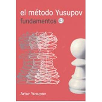 El Método Yusupov 3