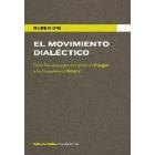 El movimiento dialéctico: de la