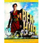 Ben-Hur. El libro del 60 aniversario