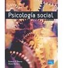 Psicología social (10ª edición)