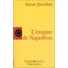 L'Empire de Napoléon