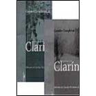 Cuentos completos (Ed. de Carolyn Richmond) 2 vols.