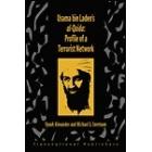 Usama bin Laden's
