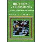 Identidad y ciudadanía. Un reto de la educación intercultural
