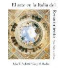 El arte en la Italia del Renacimiento