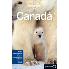 Canadá (Lonely Planet)