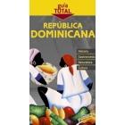 República Dominicana. Guía Total