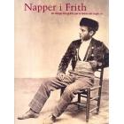 Napper i Frith. Un viage fotogràfic per la Ibèria del segle XIX