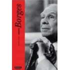 Narrativa y Ensayos (Borges)