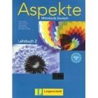 Aspekte 2 (B2+) DVD zum Lehrbuch