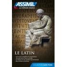 ASSIMIL  Le latin