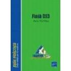 Flash CS3. Triunfar con