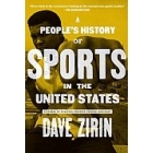 A People's History of sports in the United States