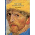 Van Gogh. El Sol en la mirada