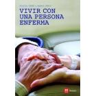 Vivir con una persona enferma
