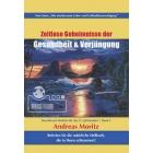 Zeitlose Geheimnisse der Gesundheit & Verjüngung. Bd.2